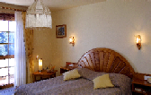 Double Room La Palma Romantica